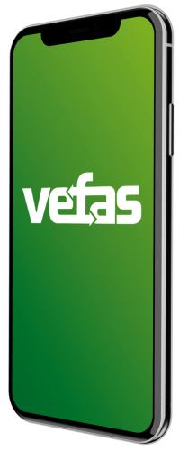 iphonevefas
