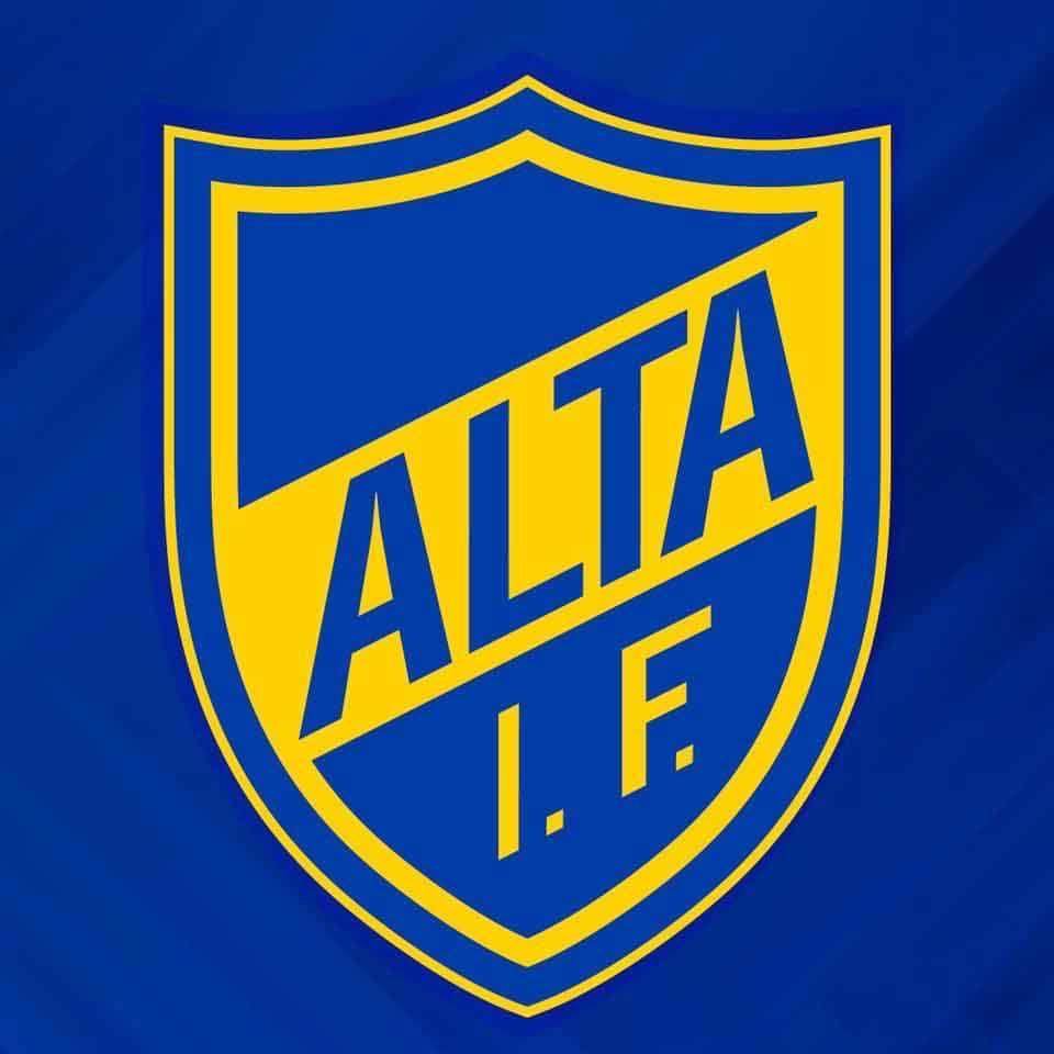 Alta-IFweb